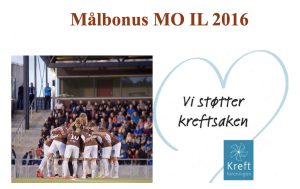 Skjermbilde 2016-01-16 kl. 13.21.32