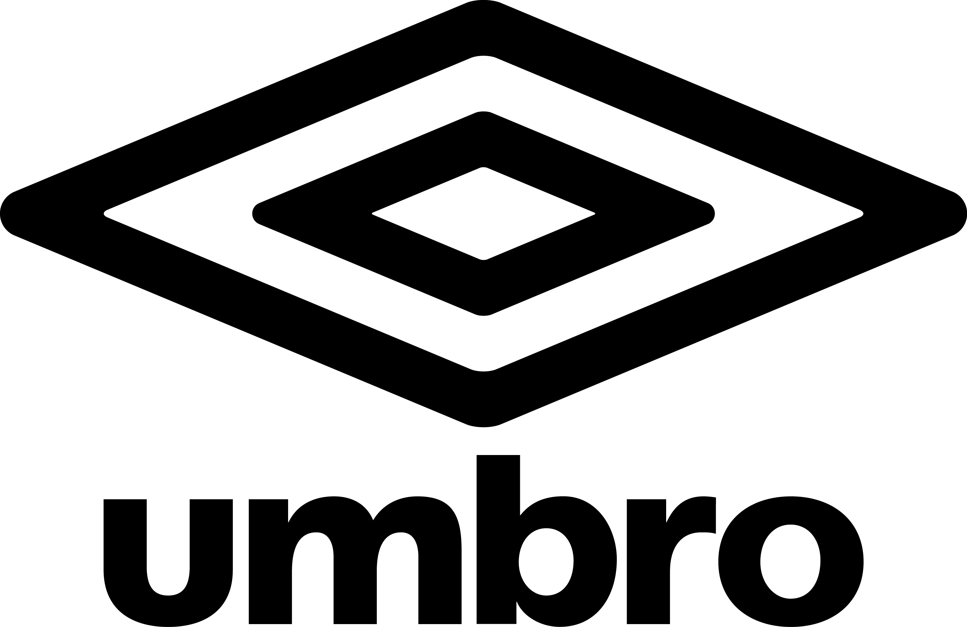 UMBRO_logo [Converted]